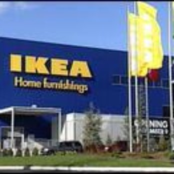 Ikea Stoughton Stoughton Ma Yelp