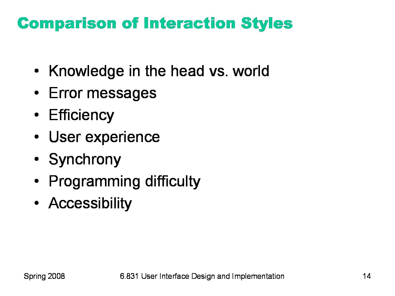 buy Introducing