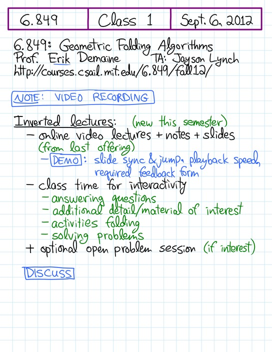 android handwritten notes on pdf