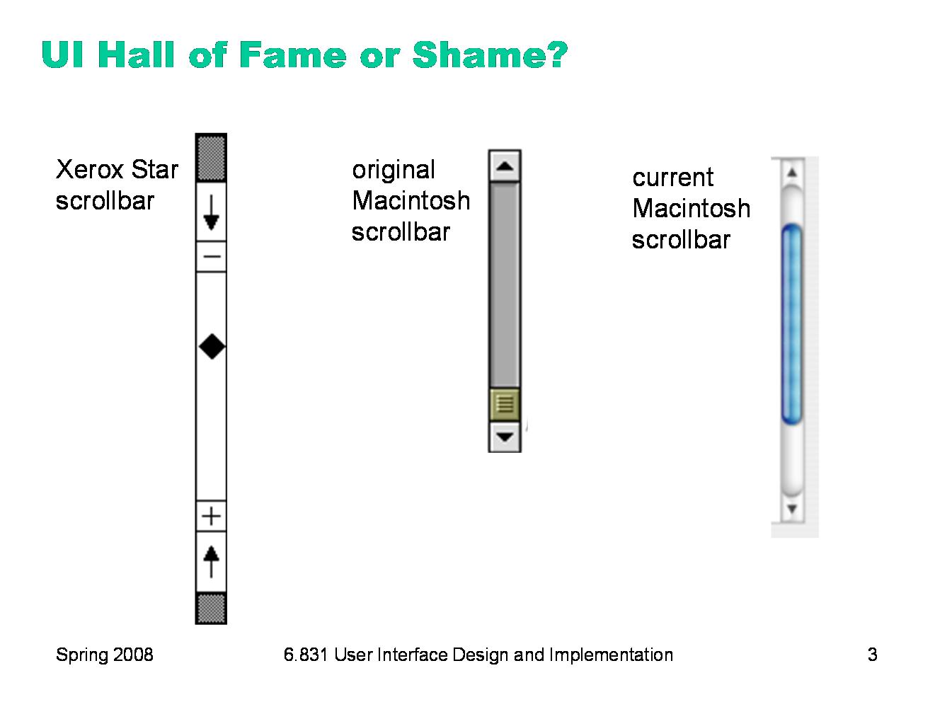 متصفح يوجد scroll بقياس ثابت,بوابة 2013 image003.png
