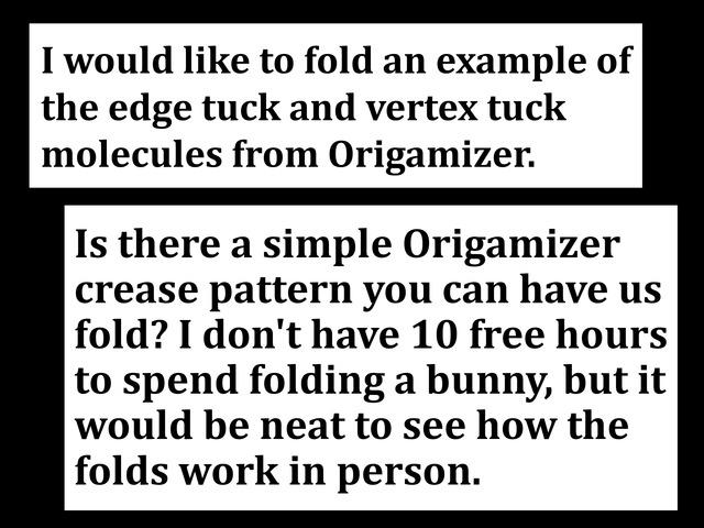 Modelling rigid origami with quaternions and dual quaternions ... | 480x640